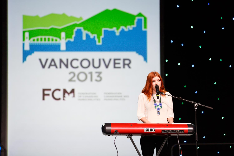 FCM5.jpg