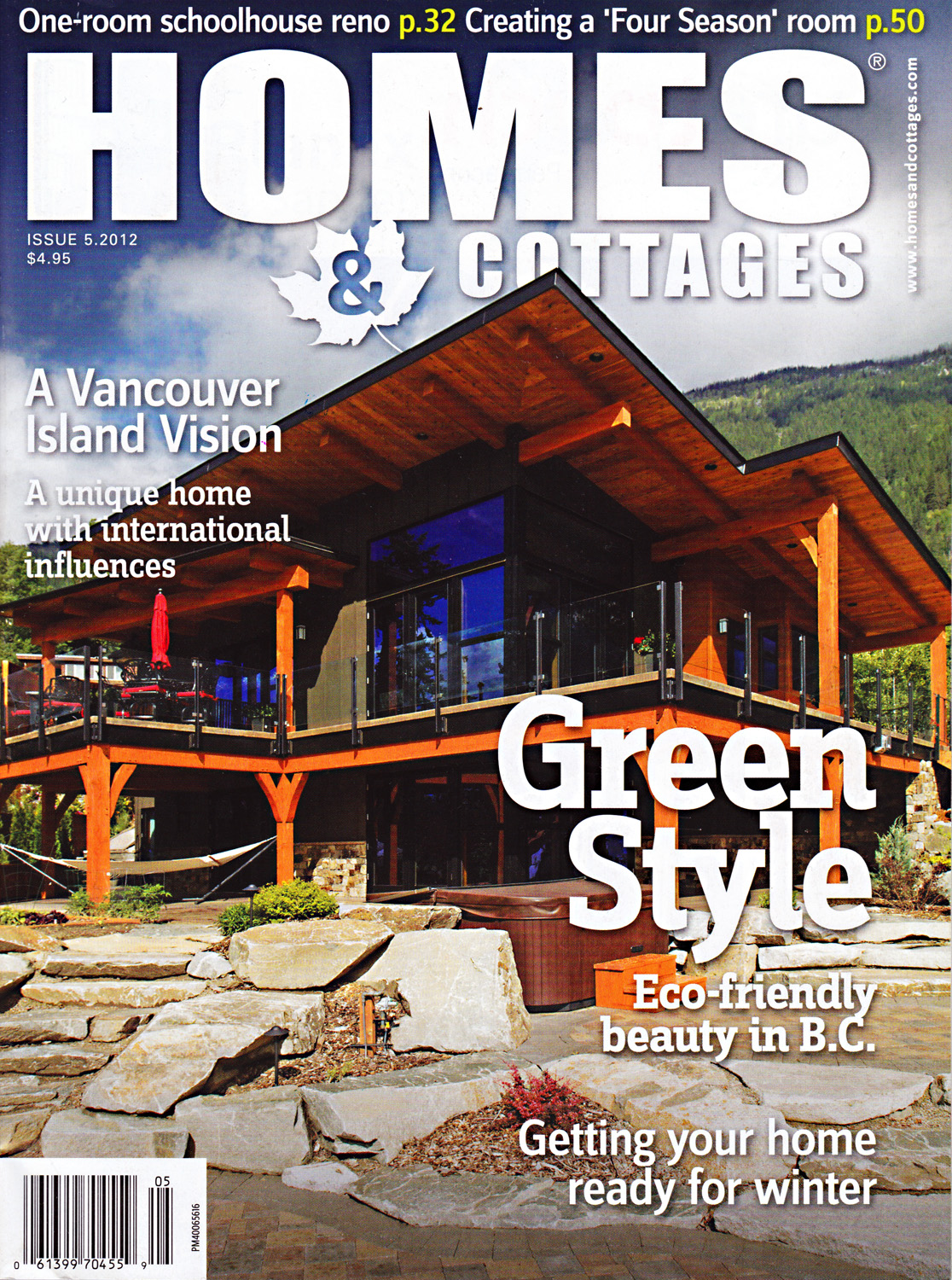 HomesCottagesCover2.jpg
