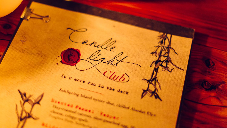 CandleLight1.jpg
