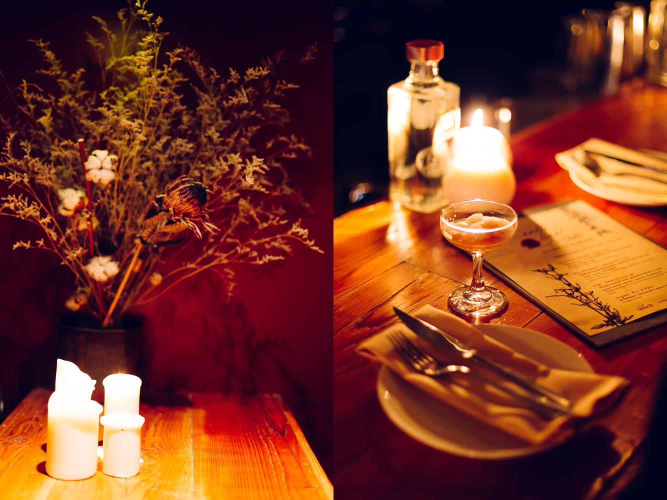 CandleLight5.jpg