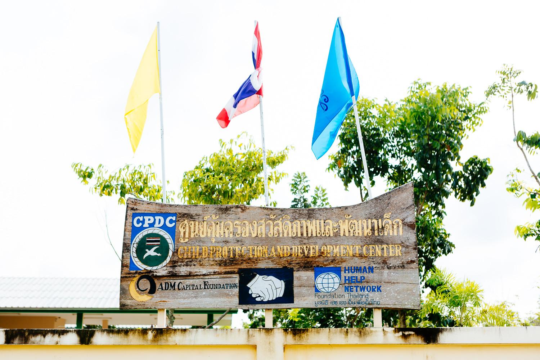 Pattaya3.jpg