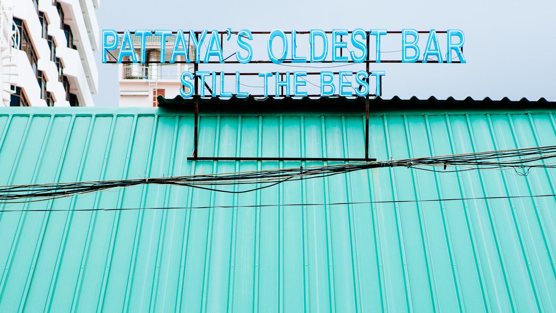 Pattaya5.jpg