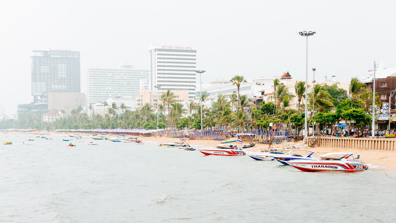 Pattaya7.jpg
