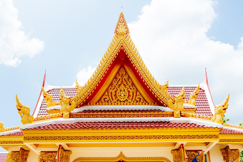 Pattaya12.jpg