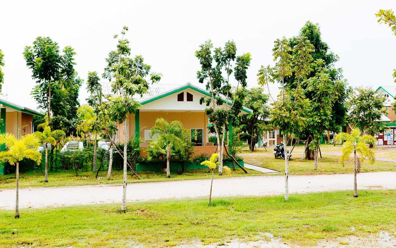 Pattaya10.jpg