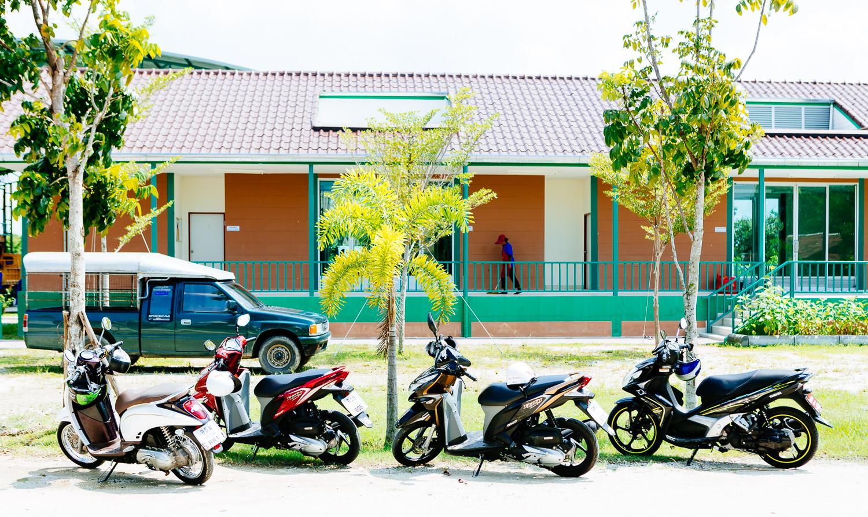 Pattaya13.jpg