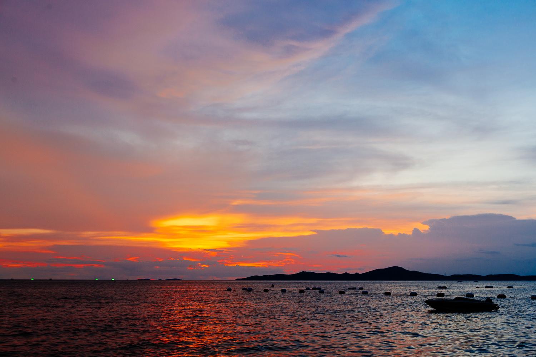 Pattaya17.jpg