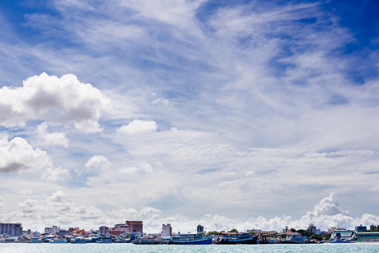 Pattaya19.jpg