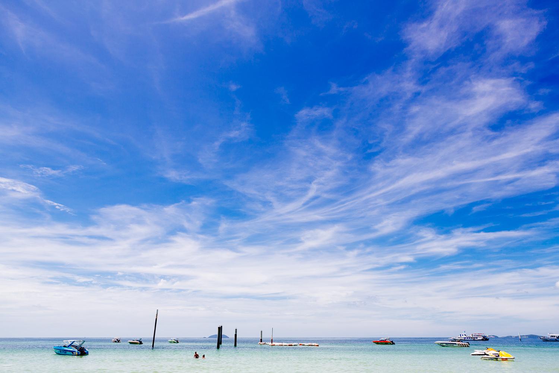 Pattaya21.jpg
