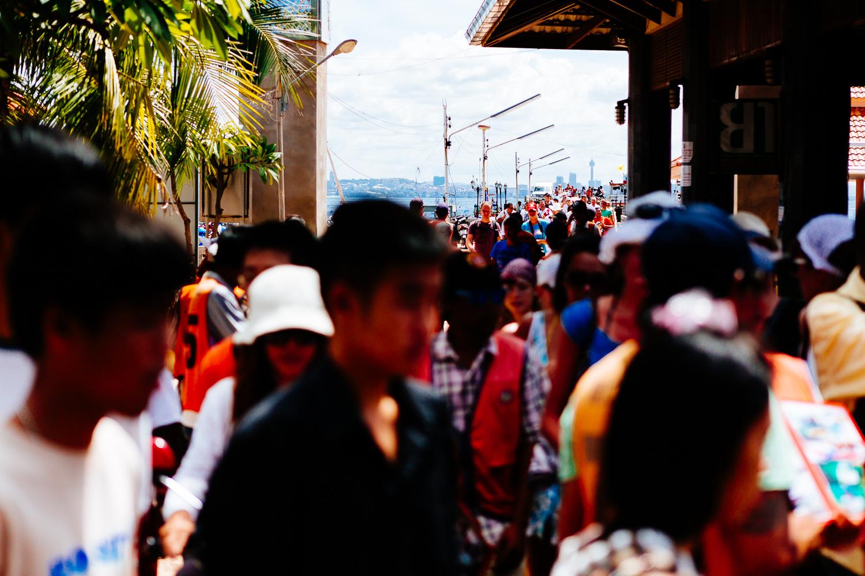 Pattaya20.jpg