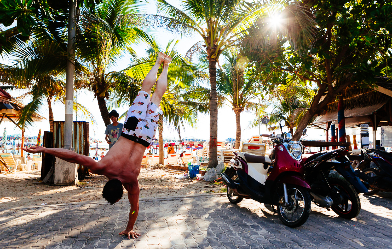 Pattaya24.jpg