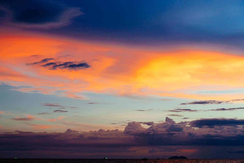 Pattaya26.jpg