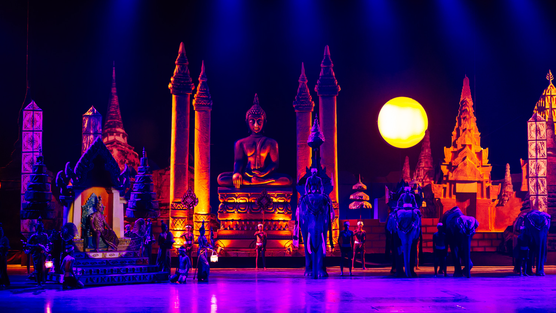 Pattaya40.jpg