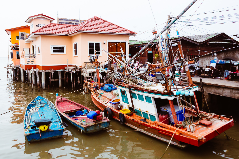 Pattaya43.jpg