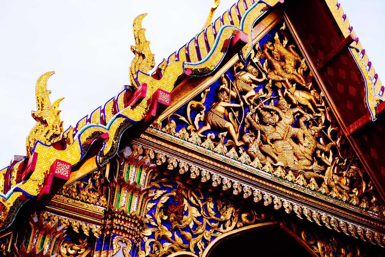 Pattaya57.jpg