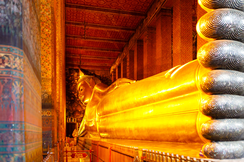 Pattaya59.jpg
