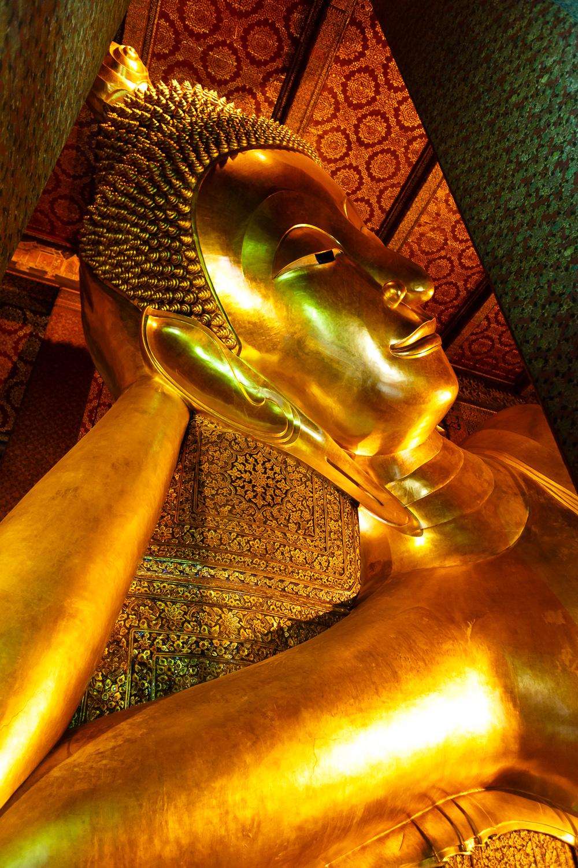 Pattaya58.jpg