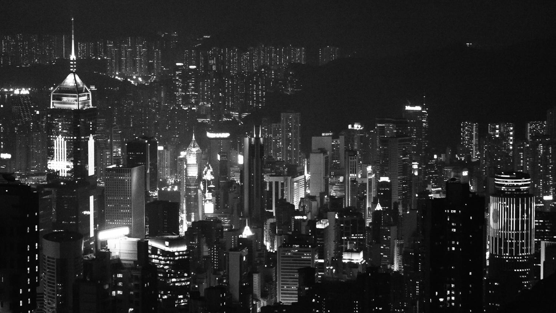 HongKong2.jpg