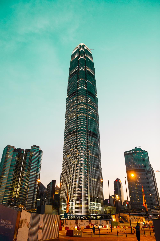 HongKong17.jpg