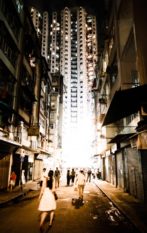 HongKong19.jpg