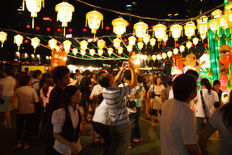 HongKong20.jpg