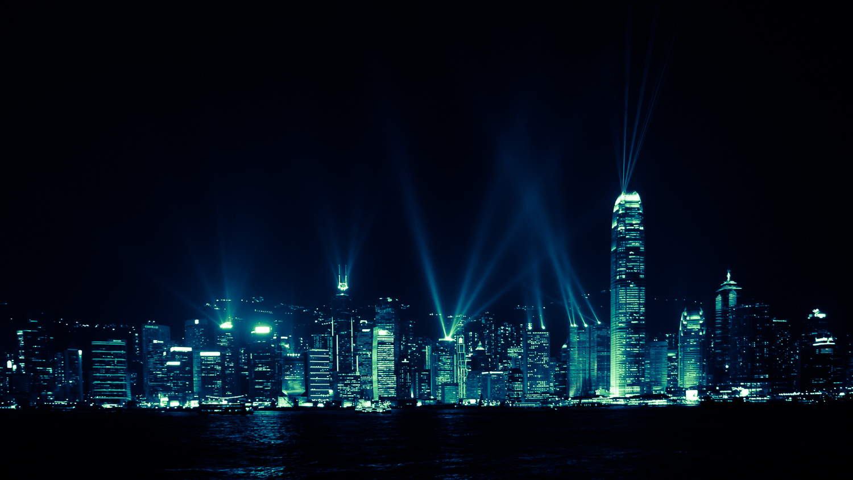 HongKong21.jpg