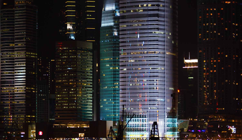 HongKong23.jpg
