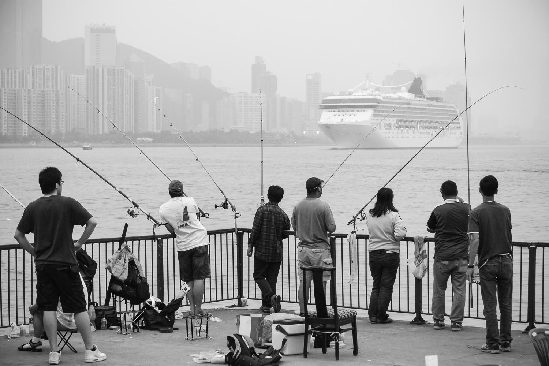 HongKong30.jpg
