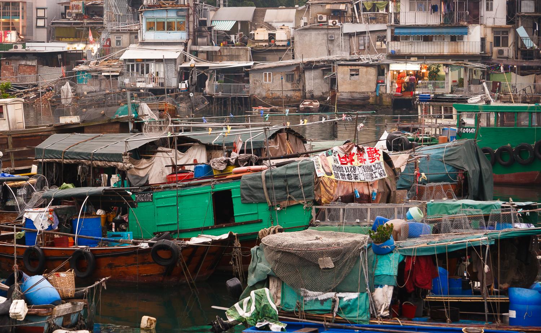 HongKong29.jpg