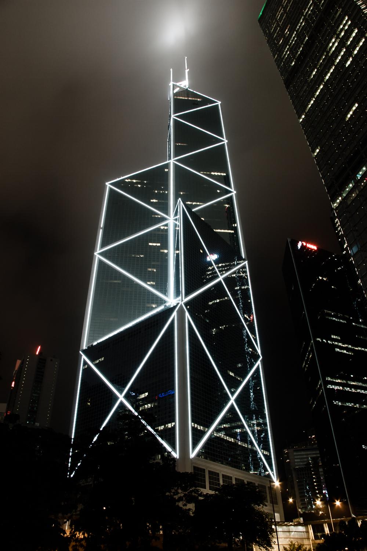HongKong32.jpg