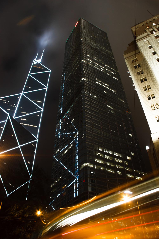 HongKong31.jpg