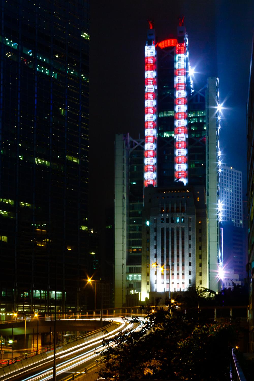 HongKong35.jpg