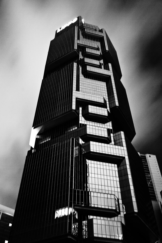 HongKong36.jpg