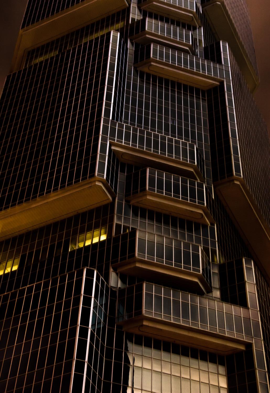HongKong37.jpg