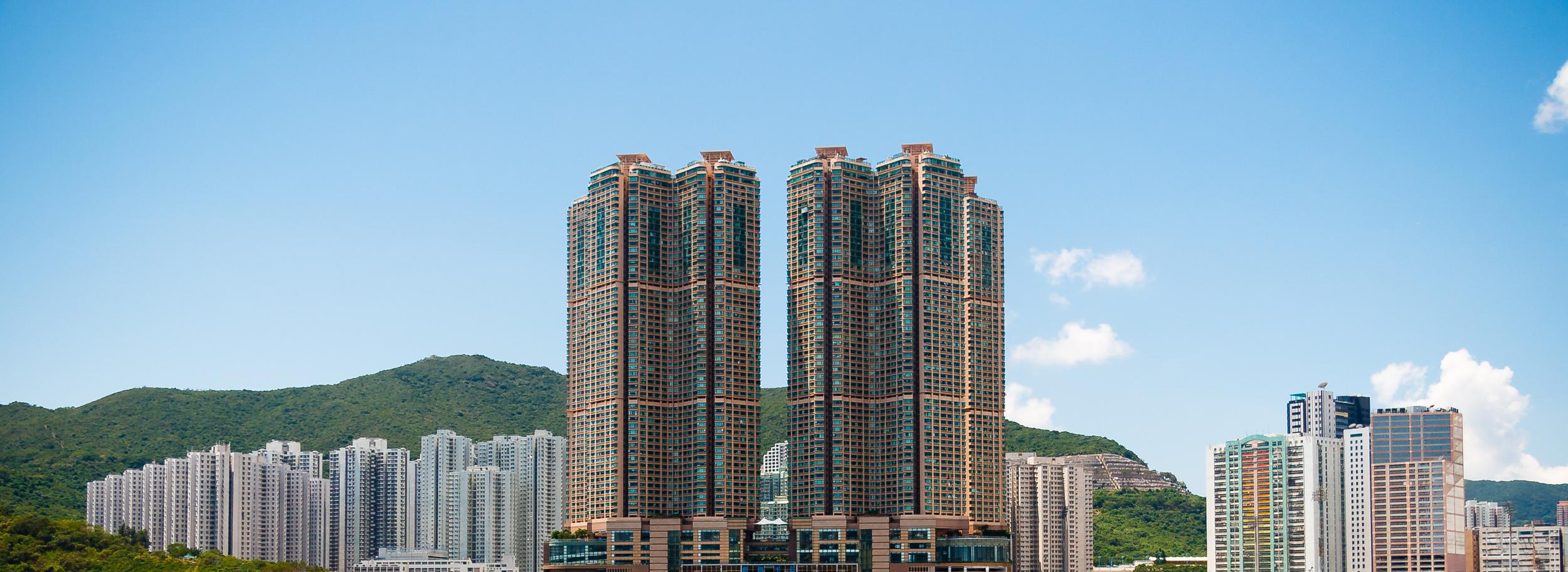 HongKong40.jpg