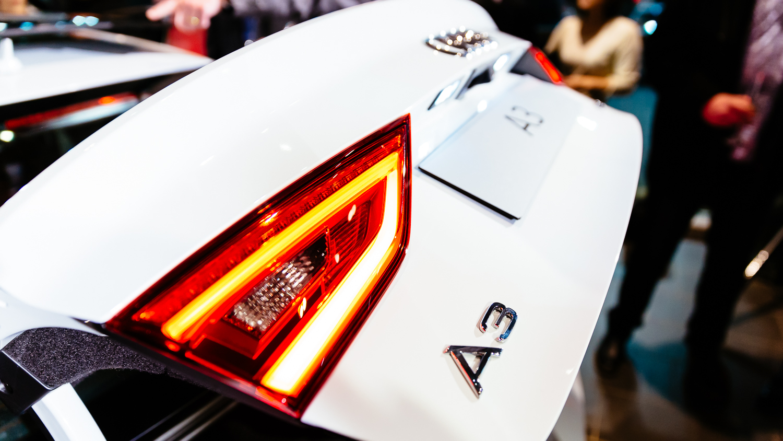 AudiA3_img12.jpg