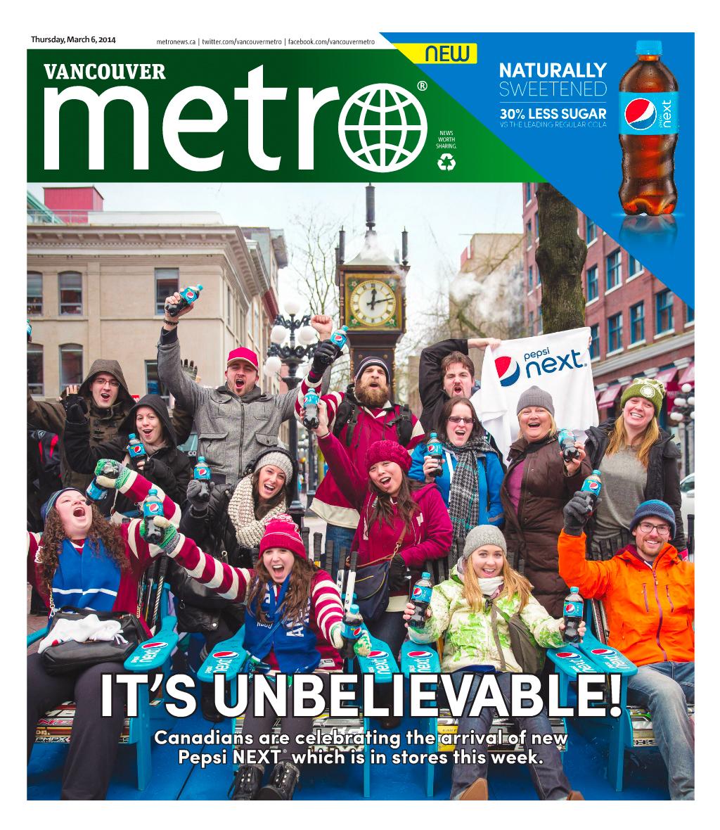 Metro_Front.jpg