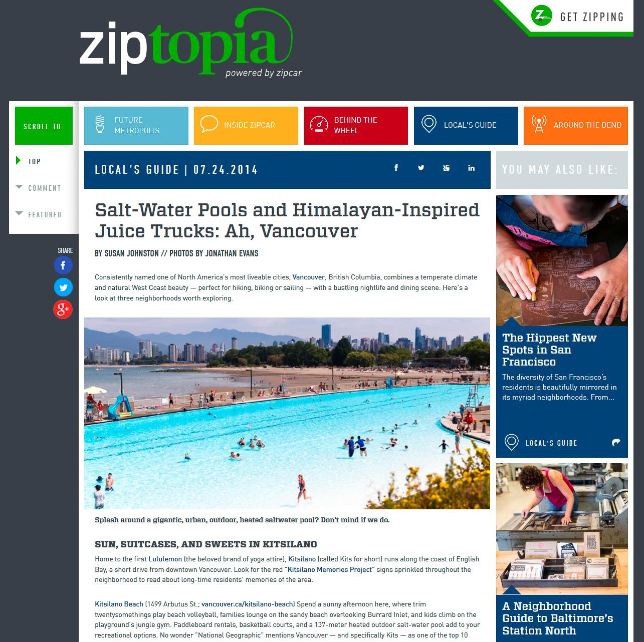 Zipcar-Ziptopia-Vancouver.jpg