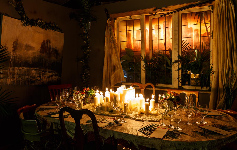 DinnerByDesign_image-8.jpg