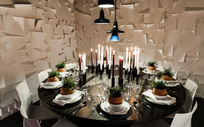 DinnerByDesign_image-14.jpg