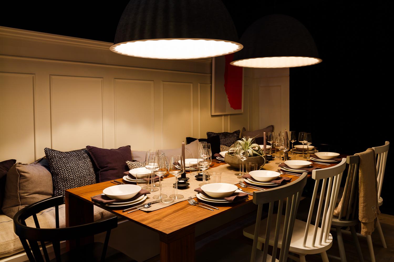 DinnerByDesign_image-20.jpg