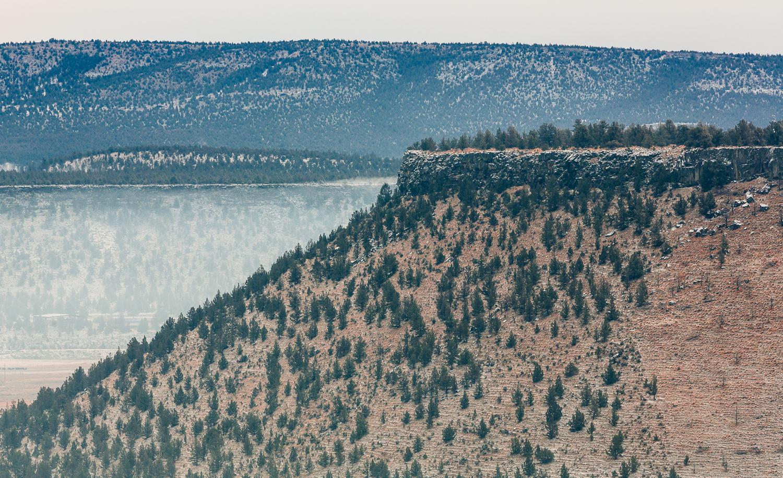 OregonLandscapePhoto-12.jpg