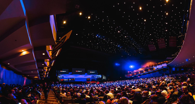 TEDx_Vancouver-2.jpg