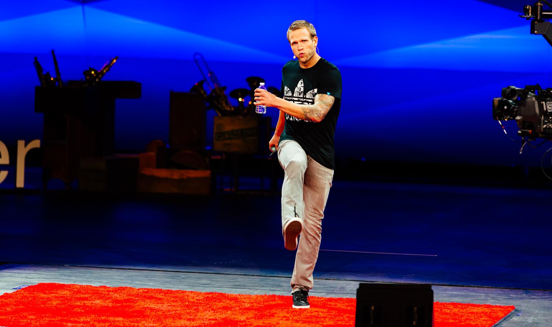 TEDx_Vancouver-3.jpg