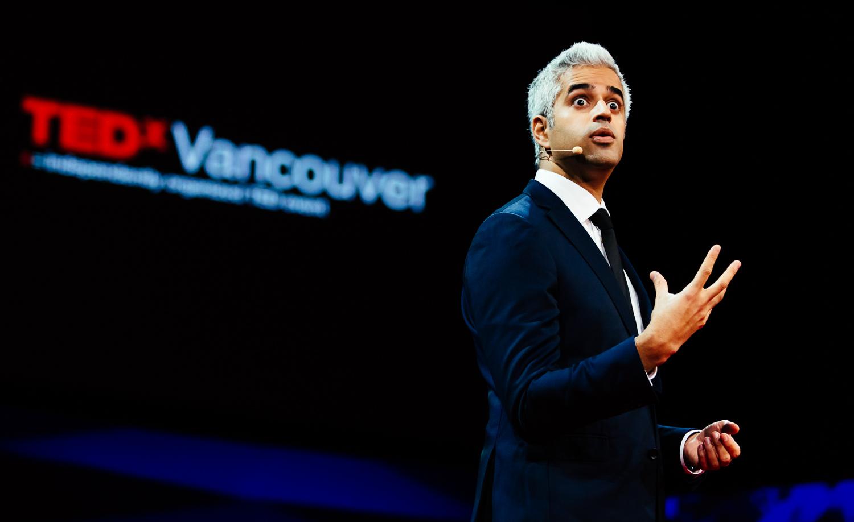 TEDx_Vancouver-6.jpg