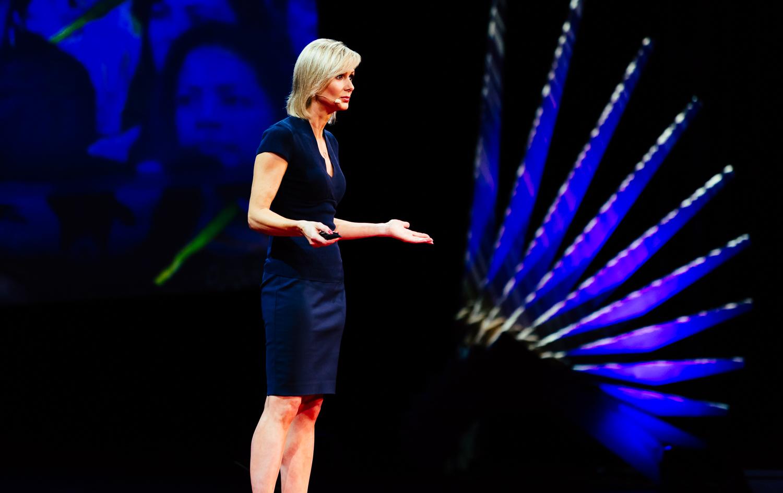 TEDx_Vancouver-9.jpg