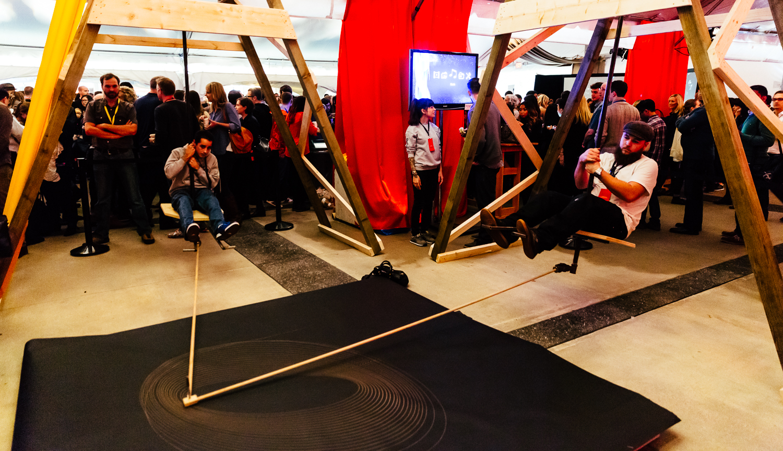 TEDx_Vancouver-12.jpg