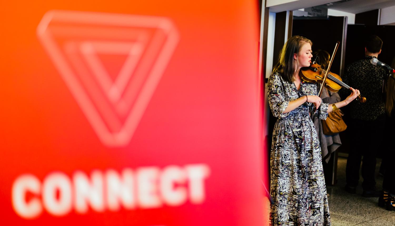 TEDx_Vancouver-14.jpg