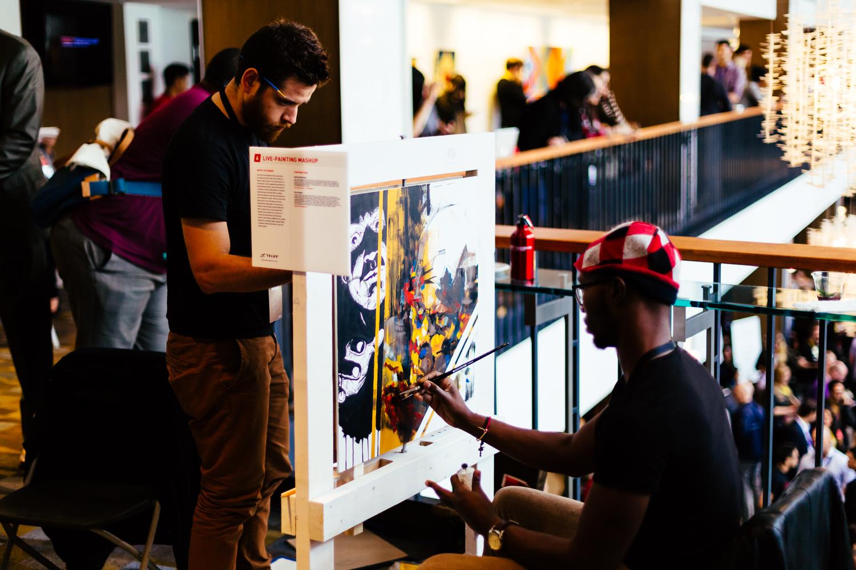 TEDx_Vancouver-15.jpg