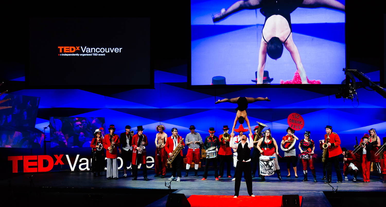 TEDx_Vancouver-19.jpg